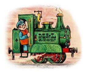 engine wallpaper steam